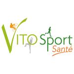 Vito'Sport Santé : les médias en parlent