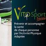Vito Sport Santé