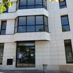 La Clinique Saint-Hilaire accueille la Maison médicale