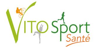 Vito'Sport Santé